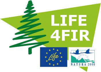 LIFE4FIR